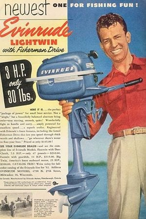 1952-Evinrude-Lightwin-Print-Ad