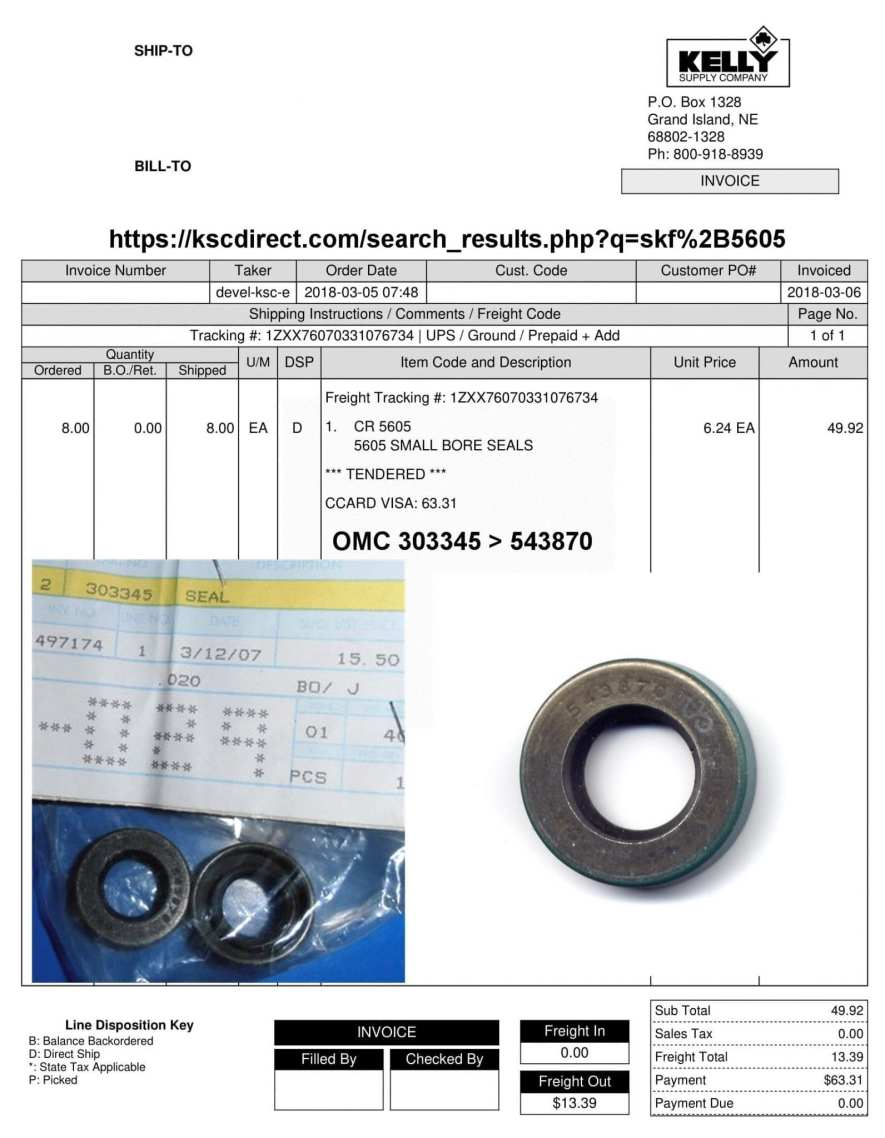 KSC-Supply-SKF-5605-seals-303345-to-543870-1
