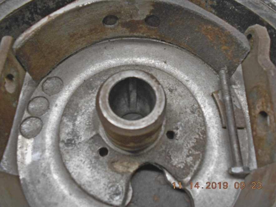 flywheel-hub-2
