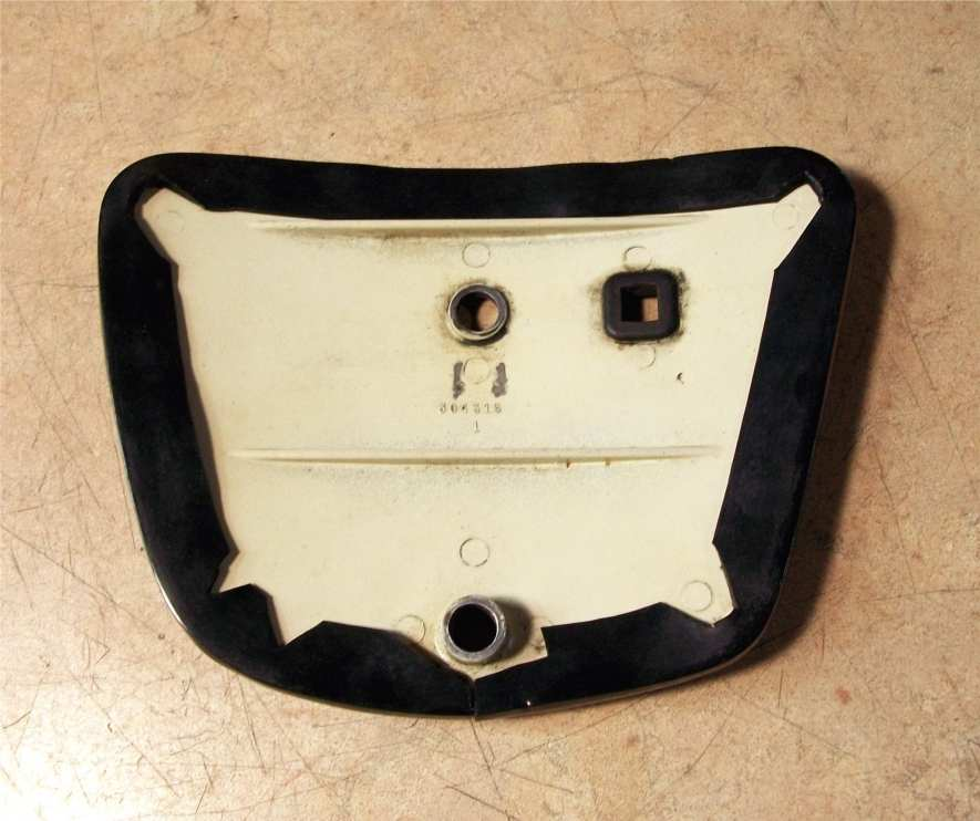 face-plate-back
