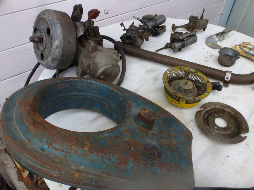 motor-parts