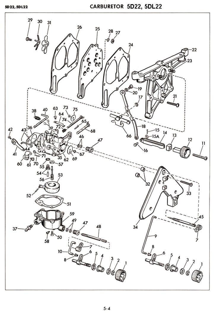 5-4-Carburetor