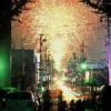 十和田市夏まつり 第58回花火大会