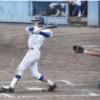 第97回全国高校野球:青森大会 13日