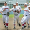 第97回全国高校野球選手権大会 16日 準々決勝