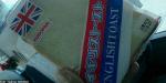 青森の超ロングセラーパン「イギリストースト」がついに東京で販売され話題に