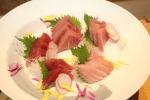 シンガポール神田わだつみで「青森県水産物セミナー」を開催