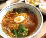 がん死亡率ワースト…やってはいけない青森県の不健康習慣5