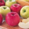 青森産リンゴをベトナムへ イオンが出荷、解禁後初