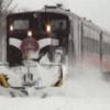 雪が降っただけで大騒ぎする東京都民は学習しろ!青森県民がマジギレ