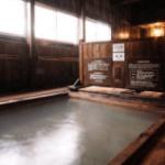 青森県 温泉宿 おすすめ21選 まとめ!
