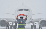 青森空 港除隊 「ホワイトインパルス」が1位 / aviation wire
