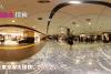 北海道新幹線開業記念!東京駅のエキナカ 青森メニュー88種類を販売!