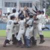 第98回全国高校野球選手権青森大会決勝 八戸学院光星 甲子園決定!