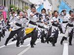 青森・新町 「2016 しんまちふれあい広場」を8/28日開催しますョ!
