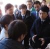 日本の農業の未来について 青森で「小泉進次郎農林部会長」が発言!