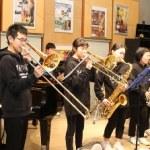 青森・八戸「第28回南郷サマージャズフェスティバル2017」開催!(7月28日)