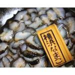 希少ブランド「横浜なまこ」青森・横浜町でフェア開催!12月1日~24日