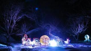 TSUGARU「津軽まつり~雪と光のページェント~2018」開催!@2018年2月5日~12日