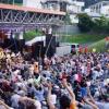 HACHINOHE「南郷サマージャズフェスティバル2018」開催!@7月28日