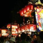 むつ市「田名部まつり 2018」開催!@8月18日~20日