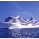 青森港「クルーズ豪華客船」=観光案内2018=「青森県庁 インバウンドおもてなし隊」がスタート!
