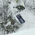 AOMORI SKI「八甲田国際スキー場」オープン!初滑りに歓声!!@2018/11/24