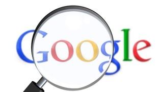 「2018グーグル検索ランク・ワード」=青森県1位は「青森市議」