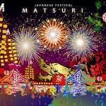 「東北絆まつり2019」福島で開催!=(6月1日~2日)元気と魅力発信!