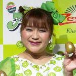 「りんごちゃん」「スターティン!」で流行語大賞を狙う!