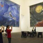 日本の美術館ランク2019=青森県立美術館が7位!