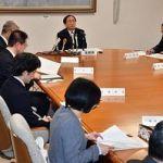 青森・新型コロナ感染 青森県内新たに4人確認:2020年3月25日