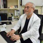 青森県内医療機関も初診オンライン導入