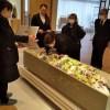青森県内葬儀 コロナで小規模化の傾向加速