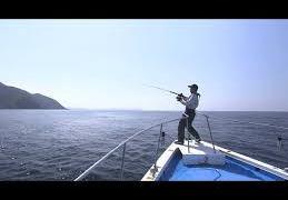青森釣りガイド2020年5月27日(水)