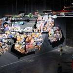 弘前れんが倉庫美術館 市民対象にプレオープン