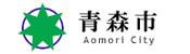 bana_aomori_175