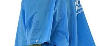 Xưởng sản xuất áo mưa TPHCM