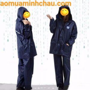 cambodia raincoat