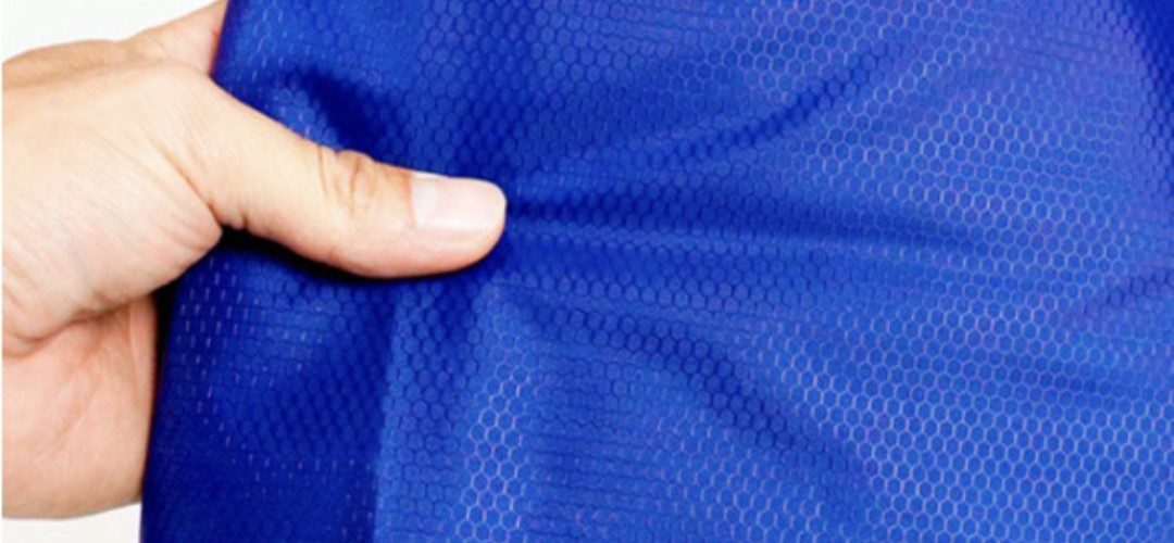 Cơ sở sản xuất áo mưa vải padersuy
