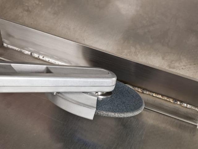 Pájení nerezové oceli doma: pájky, tavidla, video