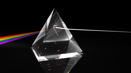 Prism_by_Hex13