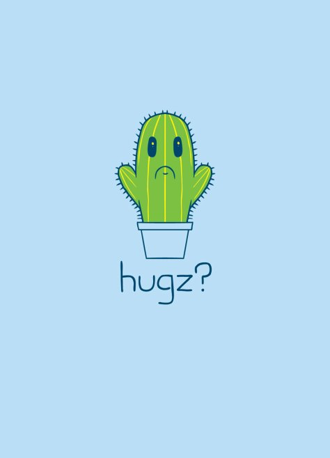 ST001-snorg-madison-park-greetings-group-cactus-hugz-friendship-greeting-card