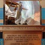 MTG『アモンケット』の当たりカードはこれだ!