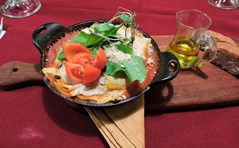 Cusco, Peru: Um paraíso para os vegetarianos