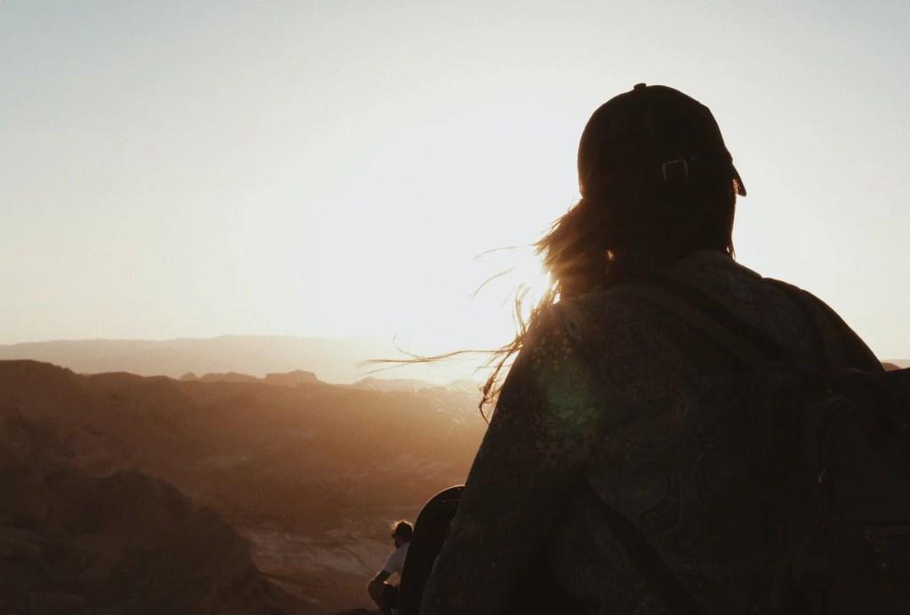 Roteiro Deserto Atacama Valle de la Muerte