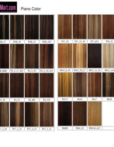 Henna powder hair color also aonetradinginc wig rh