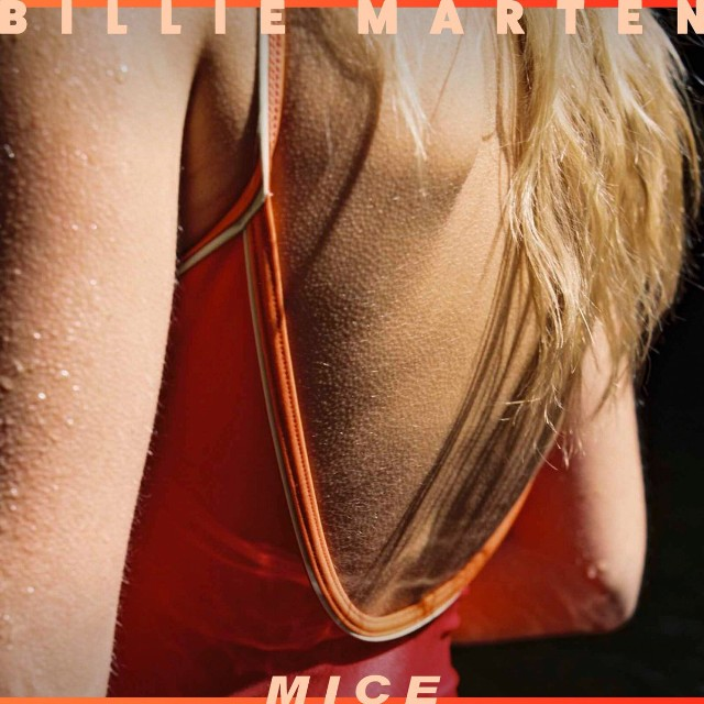 Billie-Marten-Mice-1536519666-640x640
