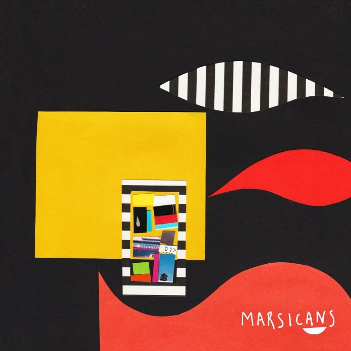 Marsicans_LittleThings_SingleArtwork.jpg