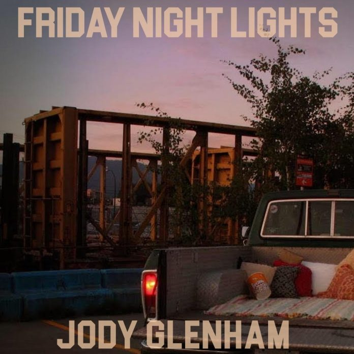 Friday-Night-Lights-Jody-Glenham-1170x1170.jpg